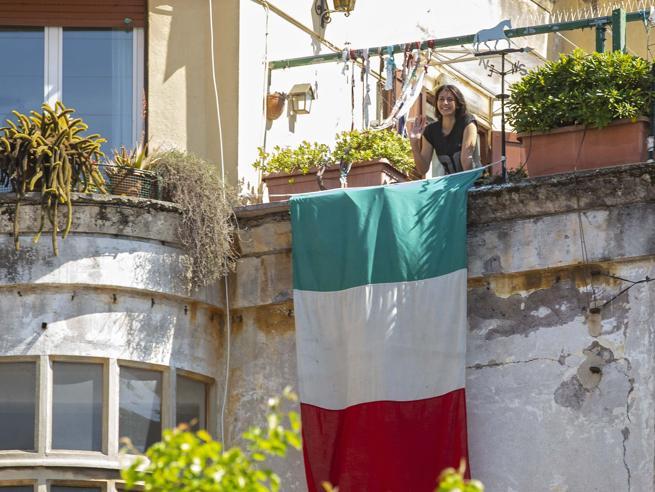 La sfida di Beppe Severgnini: cinquanta motivi per i neoitaliani