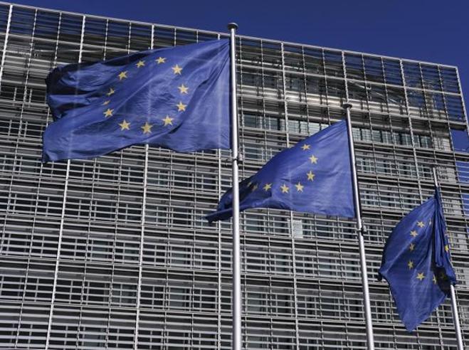 Recovery Fund, ecco il piano italiano che andrà in Europa: come spenderemo i soldi
