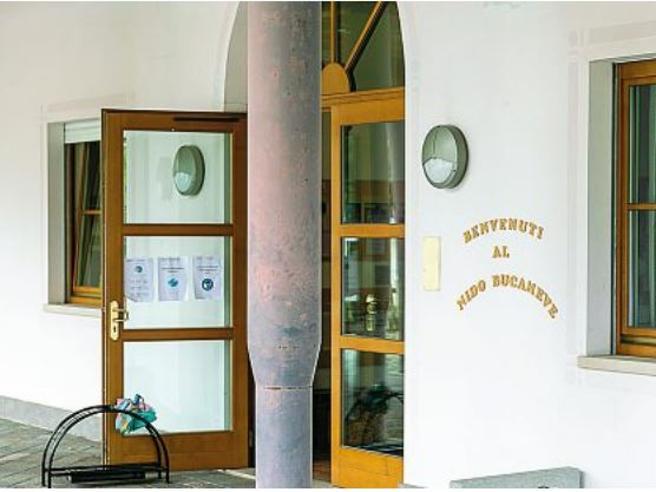 Trentino: primo bambino positivo in un asilo, nove in quarantena