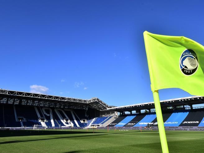 Bergamo, stadio da Champions: l'Uefa dà l'ok, l'Atalanta giocherà in casa