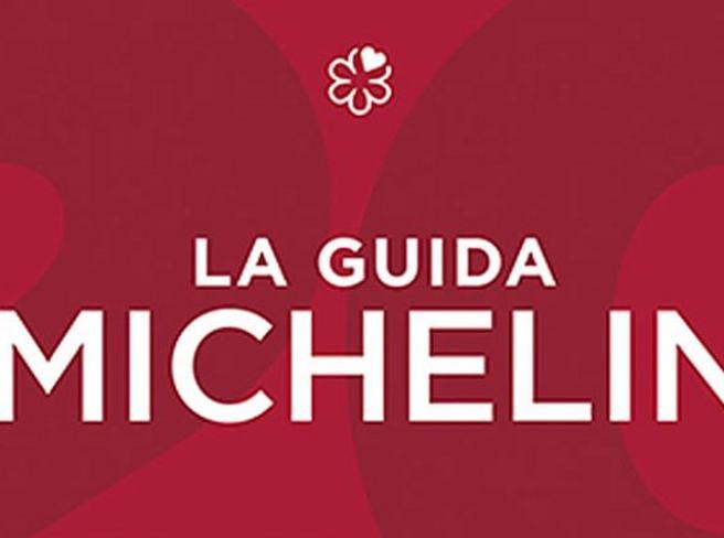 Michelin 2021, c'è la data: il 25 novembre. La guida sarà cartacea, arrivano le stelle verdi