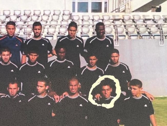 Le «due Libie» di Hafter e Sarraj difendono insieme i  calciatori scafisti di Bengasi