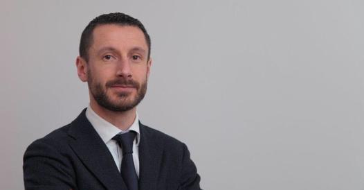 Fondi Lega, il rischio del processo immediato per i commercialisti: «Un piano per vendere via Bellerio» thumbnail