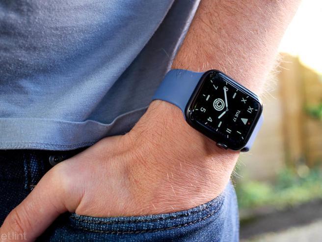 Apple e l'evento del 15 settembre: la presentazione di iPhone 12, Apple Watch 6 o iPad?