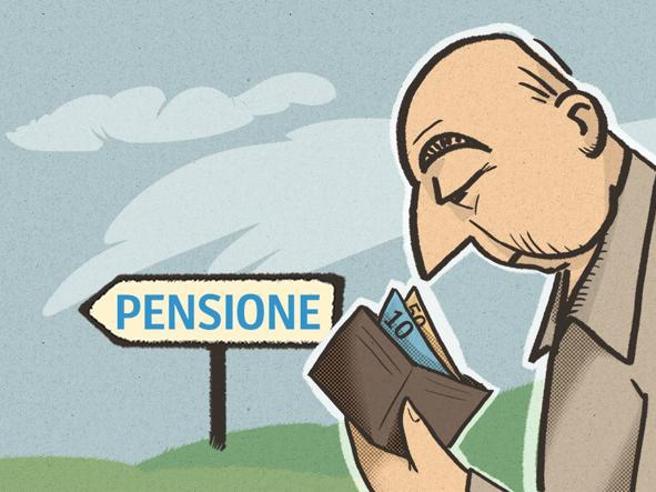 Riforma pensioni: da opzione 41 a Quota 102, il governo studia una nuova uscita a 64 anni
