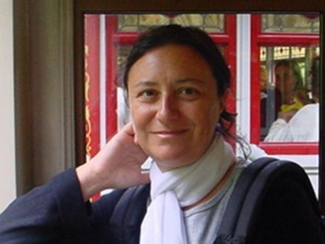 Nasce il Premio  Rossella Minotti per i giornalisti under 35