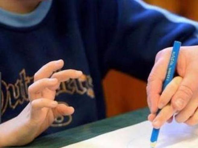 Scuola, disabilità e sostegno: pochi insegnanti, troppe diagnosi