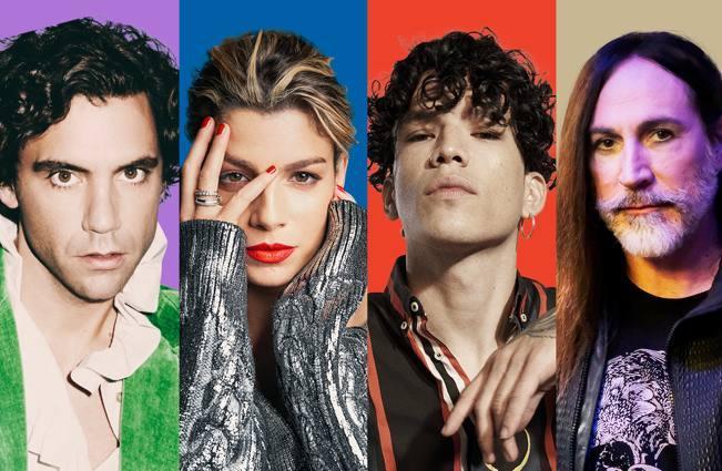 «Manca l'emozione»«X Factor» cambia