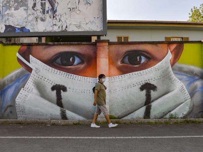 Tumori, i molti danni della pandemia di Covid per i malati (e per i medici)