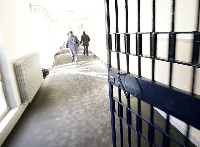 La sete punitiva genera mostri. Rieducare i carcerati si può