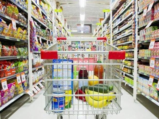 Supermercati, stesso prodotto prezzi più alti da un negozio all'altro: ecco perché. La lista