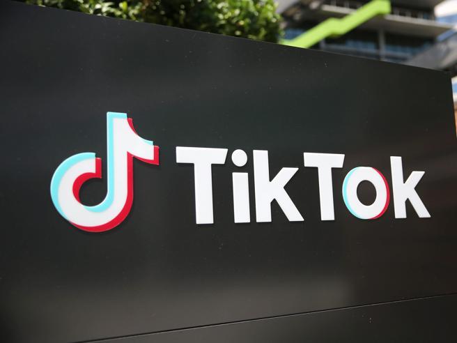TikTok non si potrà scaricare  negli Usa dal 20 settembre per «salvaguardare la sicurezza nazionale»