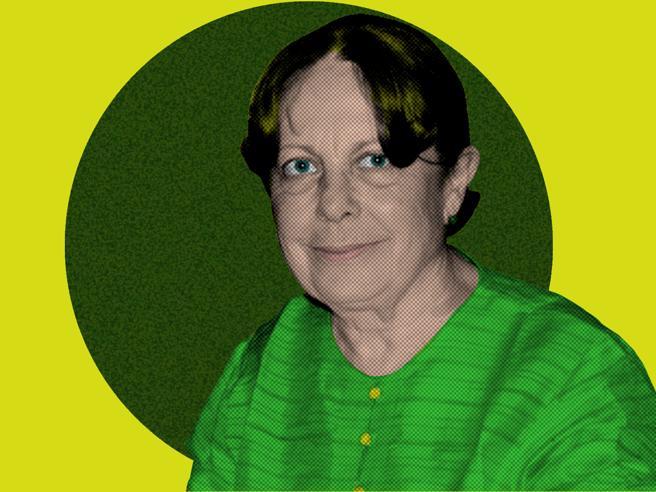 Silvia Vegetti Finzi: «Non facciamo più figli, stiamo vivendo un'eutanasia culturale»