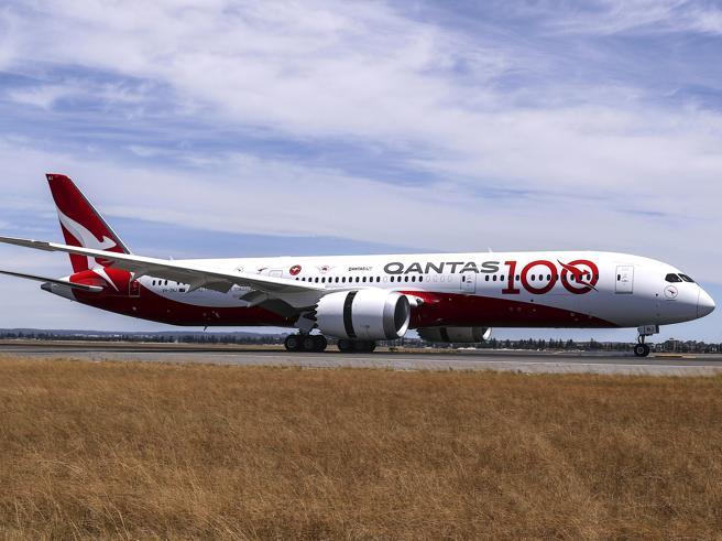 Volare senza destinazione, la nuova «moda» dell'aviazione (in tempo di crisi)