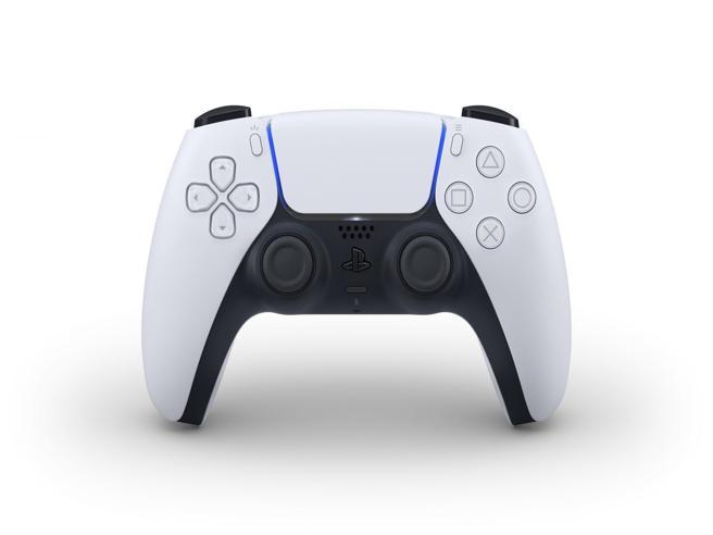 PlayStation 5 sarà retro-compatibile con i giochi PS4 (ma non con quelli delle vecchie PlayStation)
