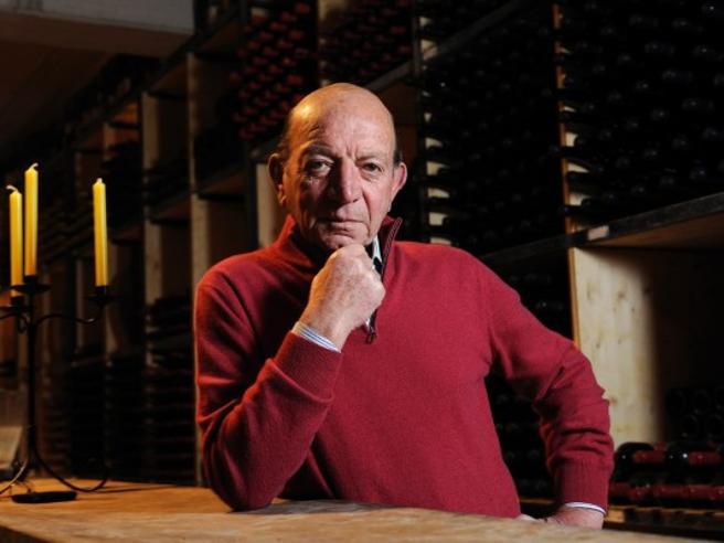 È morto Diego Planeta, pioniere che trasformò il vino siciliano