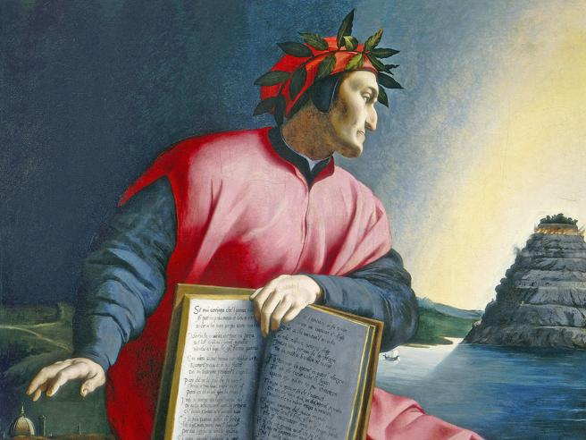 Dante, il viaggio dall'Inferno all'Italia. Il nuovo libro di Aldo Cazzullo