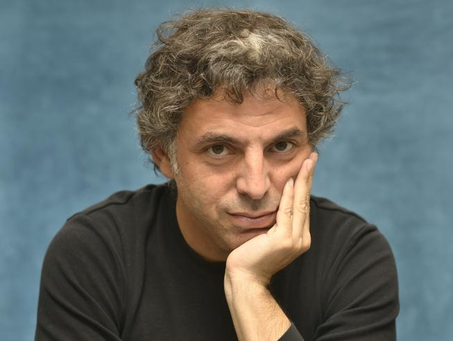 Etgar Keret: «Israele, nemmeno il virus ha portato il Messia dell'empatia»