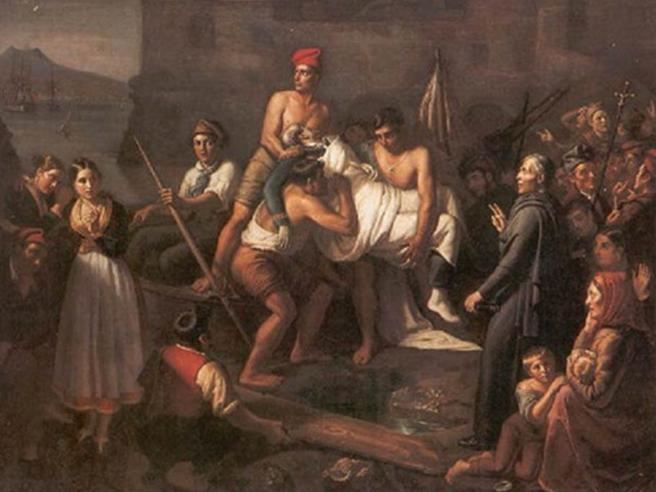 Paolo Mieli e la terapia dell'oblio. Liberarsi dalla prigione del passato