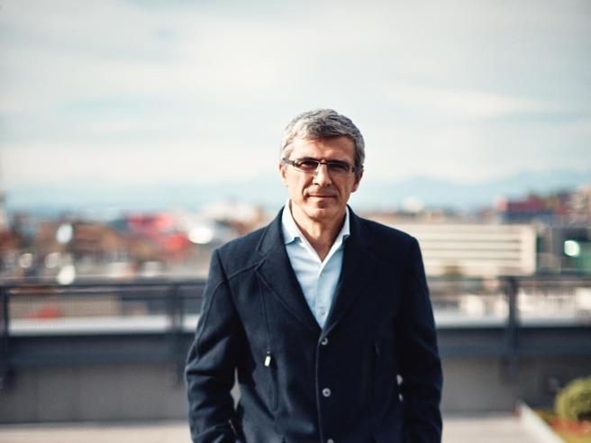 Diego Piacentini: «Il Recovery Fund? Per premiare i vincenti»