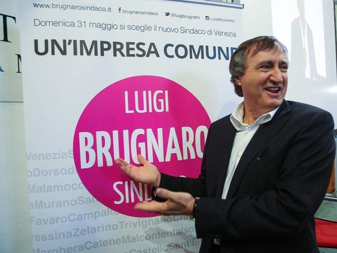 Elezioni comunali 2020, exit poll: Venezia e Lecco al centrodestra, Trento e Mantova al centrosinistra