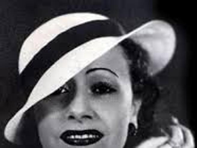 Milly, la nostra Edith Piaf che fece innamorare Re Umberto
