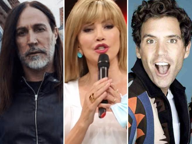 X Factor e Ballando, show allo specchio: vincono le storie pianificate