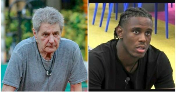 «Fascio» Leali ci casca ancora: chiama «negro» il fratello di Balotelli. Ora rischia l'espulsione