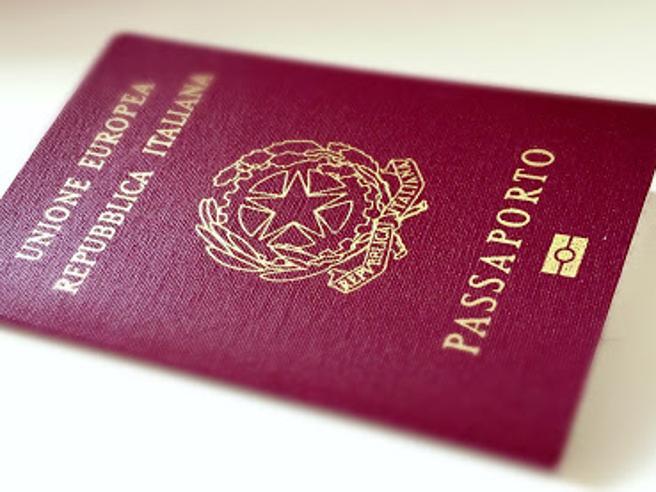 Quanti anni uno straniero deve aspettare per diventare italiano? Ecco l'iter ufficialeDomande e risposte del test.  Fate la prova