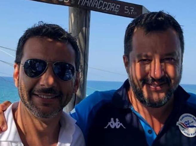 Lesina, Primiano Di Mauro non sarà sindaco: era candidato unico ma manca il quorum