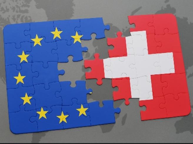 Svizzera, altro referendum anti immigrati. Gli accordi con la Ue in gioco