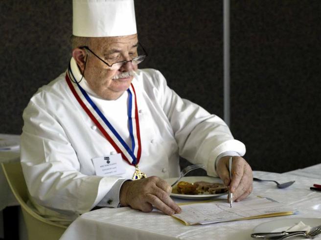 È morto Pierre Troisgros, lo chef tre stelle Michelin che ha rivoluzionato la cucina moderna