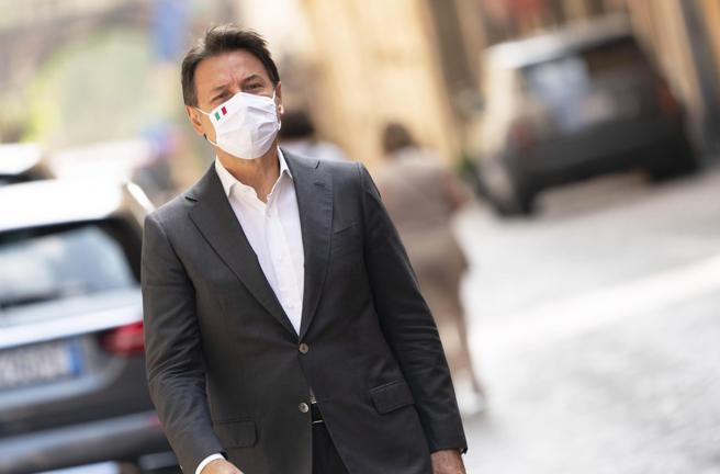 L'Oms omaggia l'Italia con un video: «Ha reagito con forza alla pandemia»