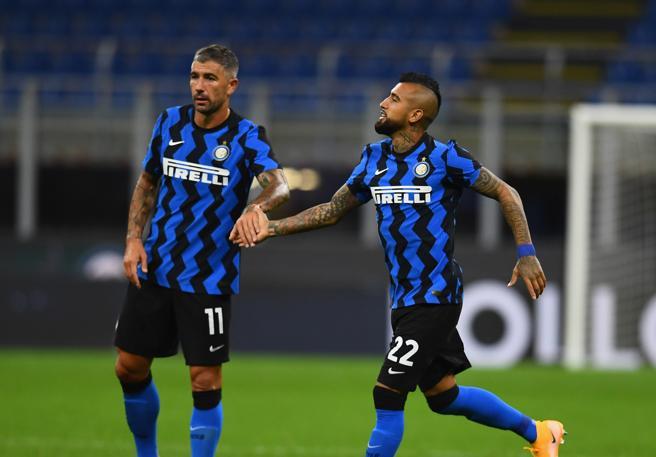 La regola dei 5 cambi in Serie A: perché è stata introdotta e fino a quando rimarrà in vigore