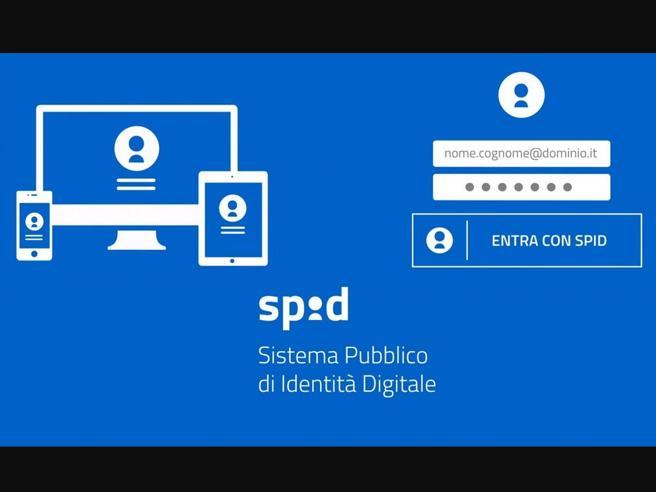 Spid: l'identità digitale per i servizi pubblici online. Ecco come ottenerla