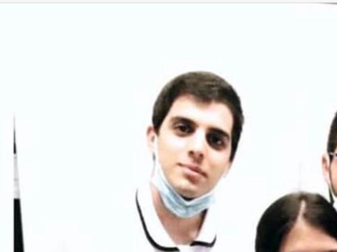 Antonio De Marco, chi è il 21enne accusato di essere il killer Eleonora Manta e Daniele De Santis