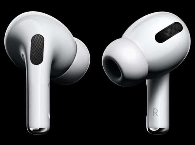 Apple lancia l'audio spaziale per le AirPods Pro, ecco come attivarlo