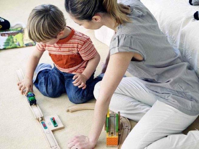 Colf, badanti, babysitter, Pec e Spid: ecco come dal 1° ottobre cambiano le regole