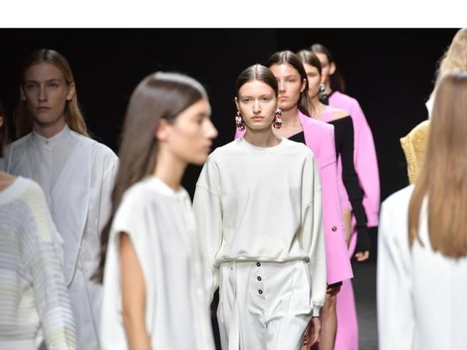 Asse Milano-Londra su green fashion e green finance per la Cop26 sul clima