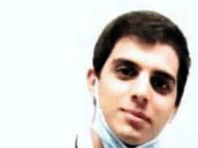 Omicidio Lecce, il pm: «Il killer di Daniele De Santis e Eleonora Manta avrebbe potuto uccidere ancora»
