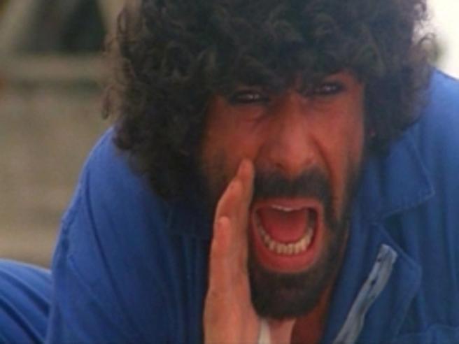 Chiusa l'indagine sulla finedell'ex baby-attore Rocky