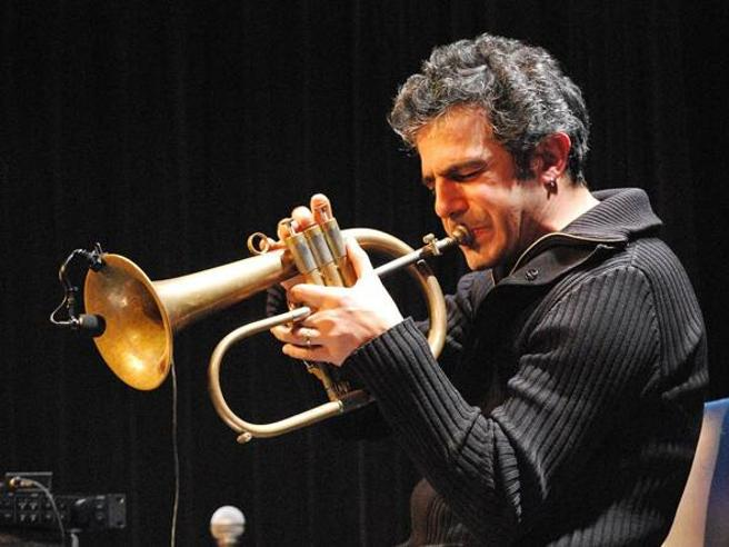 Jazzmi invade Milano per rilanciare la musica dal vivo