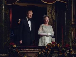 Foto Natale Famiglia Reale Inglese 1990.The Crown 4 Su Netflix Diana Carlo Camilla E Il Gioco Tra Fiction E Realta Corriere It