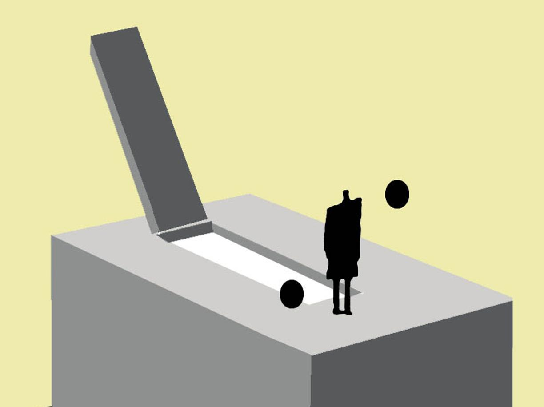 Il problema sempre più attuale di «rigenerare» la democrazia
