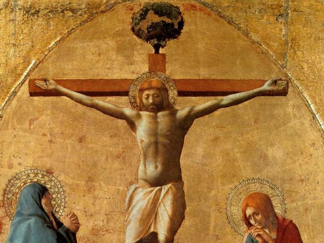Riccardo Muti e Massimo Cacciari Ascoltare l'umanità di Gesù