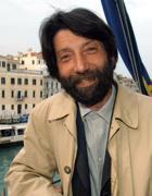 Massimo Cacciari