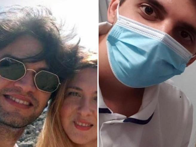 Omicidio di Lecce, 15 minuti di tortura e 30 di pulizia nei «pizzini del terrore» di Antonio De Marco