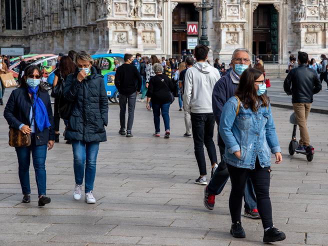Salta la fornitura d'urgenza: ecco perché la Lombardia non trova i vaccini anti influenza
