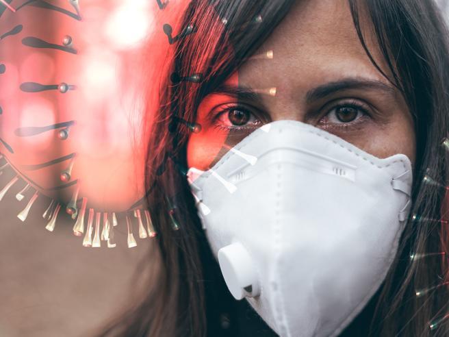 La misteriosa simil-Kawasaki legata al coronavirus può colpire anche gli adulti