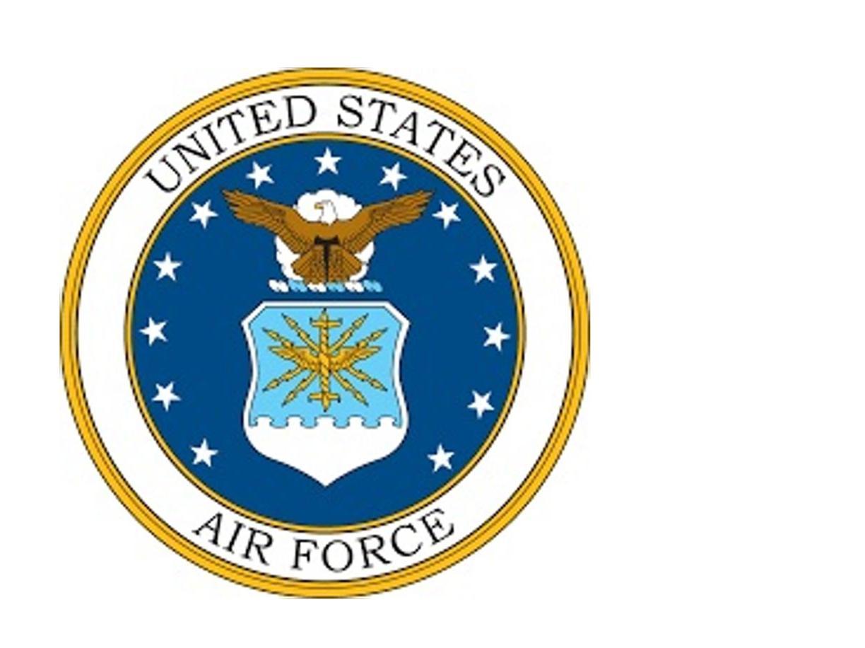 Il simbolo dell'aviazione americana